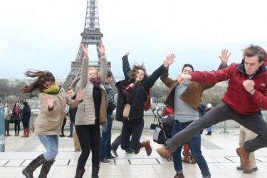 eiffel-tower-group-570×380