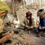 gls-fossil_workers_morocco-19-min