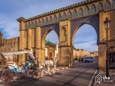 meknes-tafilalet-the-historic-gates-of-meknes-tafilalet-min