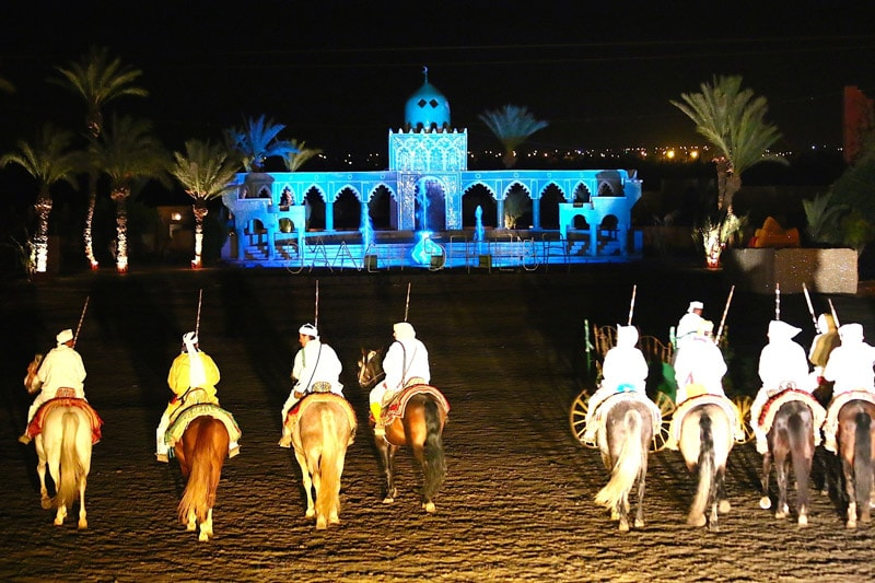morocco-marrakech-day-7_999_636_flickr-min-min