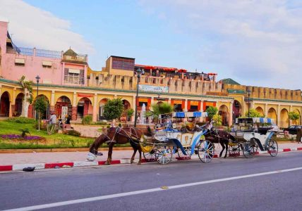 Carriage-in-Meknes_000027726280_Full