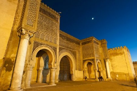 meknes-morocco-travel